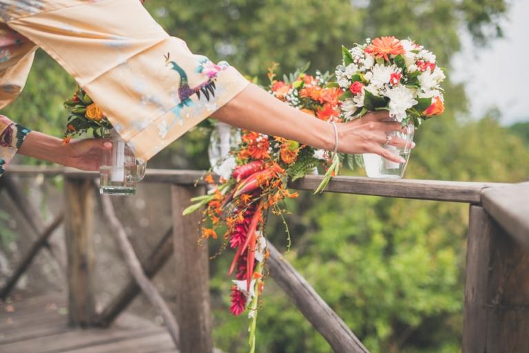 Jenny and Duane - a wedding at Lake Mburo National Park Uganda - By Emily Ward Photography-4