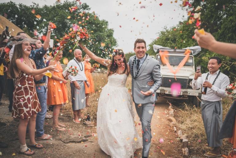 Jenny and Duane - a wedding at Lake Mburo National Park Uganda - By Emily Ward Photography-54